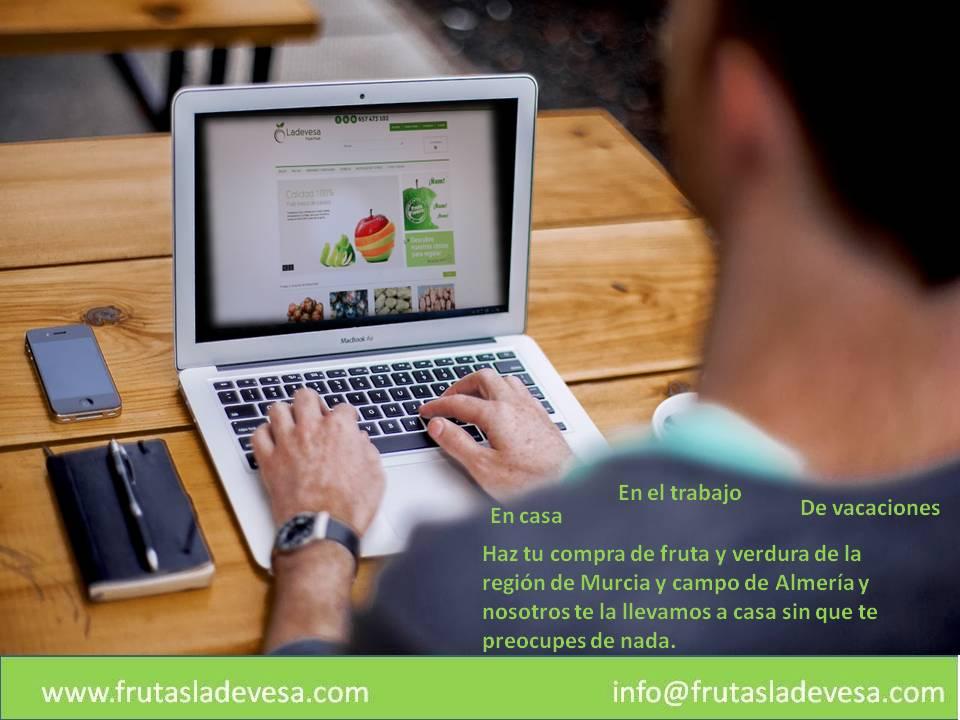 http://www.frutasladevesa.com/