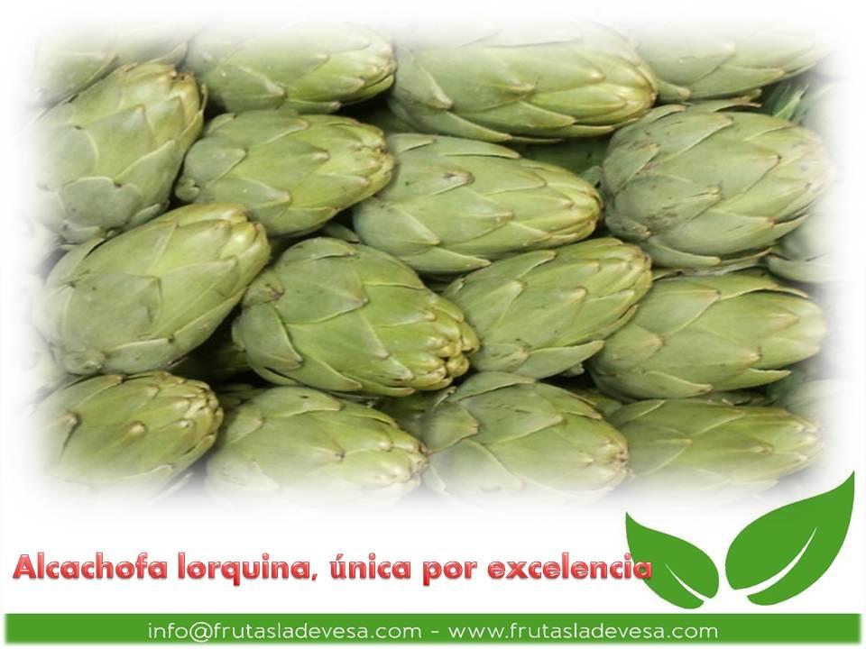 http://www.frutasladevesa.com/lote-alcachofa-de-lorca-murcia