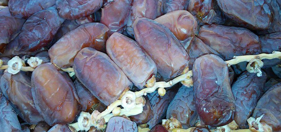 Esta Navidad elige los productos de Ladevesa Fresh Fruit