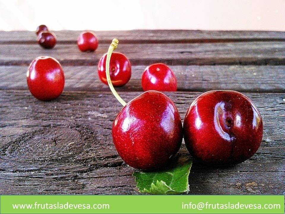 www.frutasladevesa.com