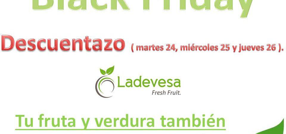 http://www.frutasladevesa.com/lote-black-friday-descuentazo-solo-martes-24-miercoles-25-y-jueves-26-envio-incluido