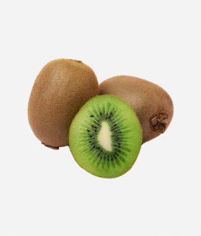 Kiwi Zespri ( Calidad Extra )