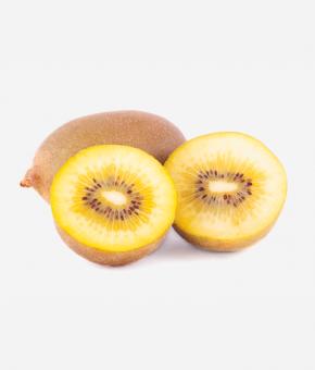 Kiwi Golden Sun