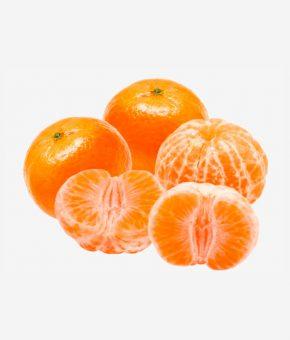 Caja 15 kg mandarinas ( EXTRA )