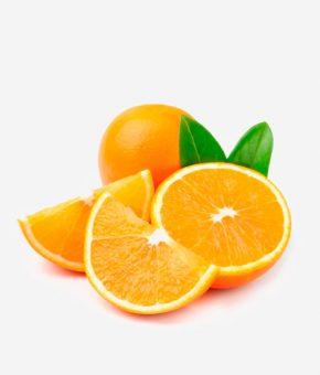 Caja 15 kg naranjas de mesa  ( envio incluido )