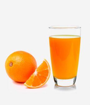 Caja 10 kg naranja de zumo ( envio incluido )