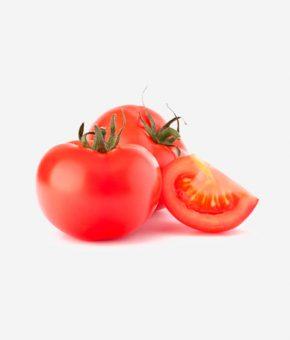 Tomate Daniela ( ideal para salmorejo )