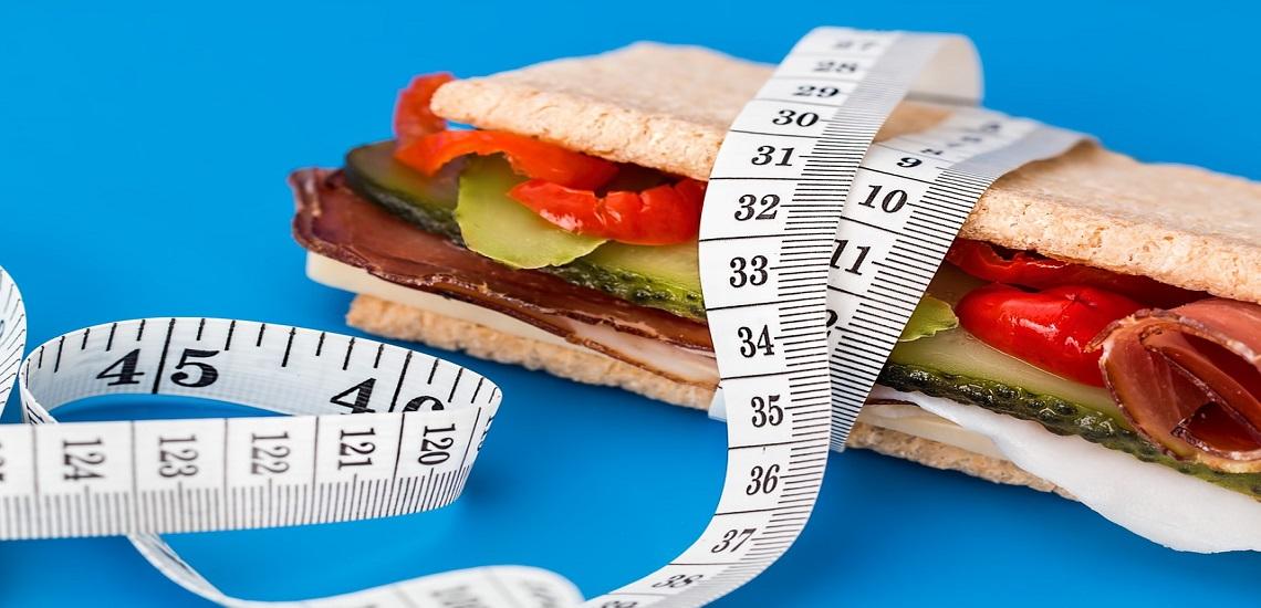 Es tiempo de dieta y que mejor con productos de Ladevesa Fresh Fruit