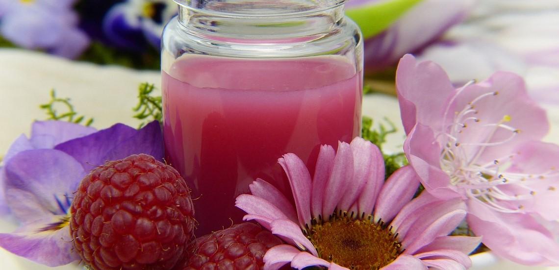 Celebra la primavera con Ladevesa Fresh Fruit